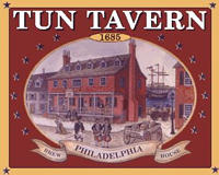 Original Tun Tavern